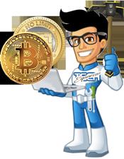 Crypto Currency Mining Technician Sylvan Lake